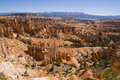 Free Bryce Canyon Royalty Free Stock Photos - 6201548