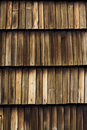 Free Old Wooden Roof Stock Images - 6209584