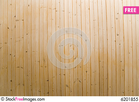 Real wood siding free stock images photos 6201855 for Real wood siding