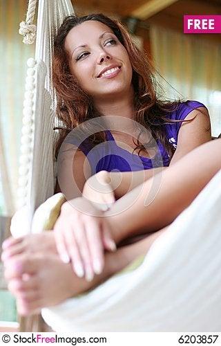 Free Enjoyment Royalty Free Stock Photography - 6203857