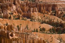 Free Bryce Canyon Stock Photos - 6201553