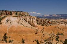 Free Bryce Canyon Stock Photo - 6201600