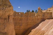 Free Bryce Canyon Stock Photos - 6201613