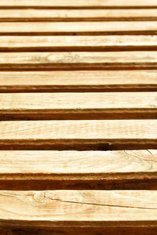 Free Wood Texture Royalty Free Stock Image - 6202066