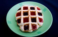 Free Waffle Stock Images - 6203374