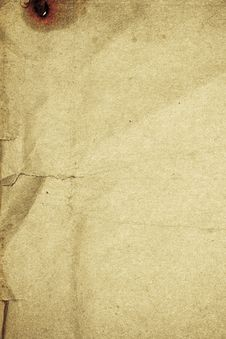 Free Cracked Paper Stock Images - 6203654