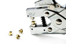 Free Luvers Machine Stock Image - 6203811