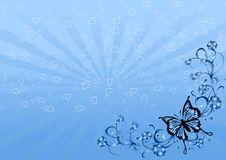 Free Floral Design Stock Image - 6206221