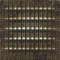 Free Grungy Metallic Panel Stock Images - 6212804