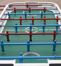 Free Table Football Stock Images - 6213564