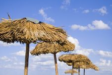 Free Tropical Holidays Stock Photography - 6211482