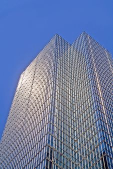 Free Office Buildings Stock Photos - 6211883