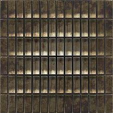 Free Grungy Metallic Panel Stock Images - 6212804