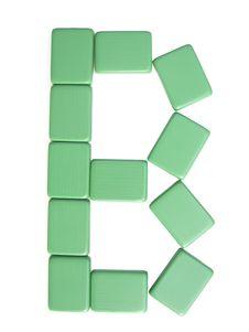 Free Mahjong Stock Photos - 6213263