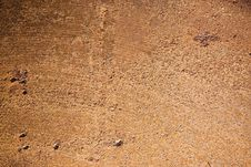 Free Rusty Old Surface Stock Images - 6215594