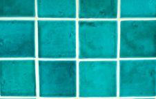 Free Mosaic Stock Photography - 6215602