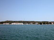 Free Menorca Mahon Stock Photo - 6216110