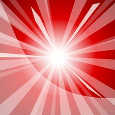 Free Sunny Background. Royalty Free Stock Photos - 6216958