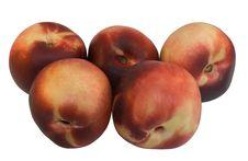 Free Peaches Stock Photos - 6218833