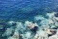 Free Ocean Surface Stock Photos - 6221563