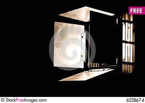 Free Studio Light Stock Images - 6228674