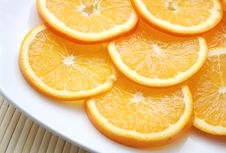 Free Oranges Stock Photos - 6220103