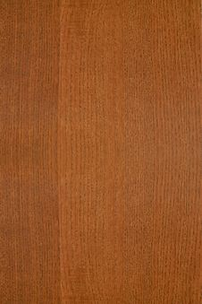 Free Wooden Texture Royalty Free Stock Photo - 6220615