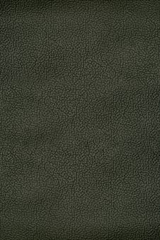 Free Leather Texture Stock Image - 6220711