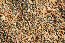 Free Stones Background Royalty Free Stock Images - 6222809