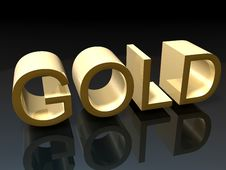 Free Premium Sign Stock Images - 6223394