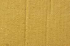 Free Cardboard Stock Photography - 6224452
