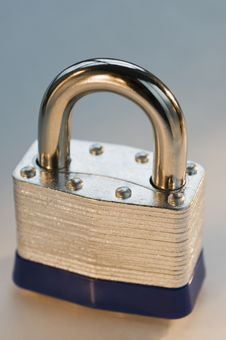 Free Lock Stock Photography - 6229922
