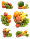 Free Collage Royalty Free Stock Photos - 6231308
