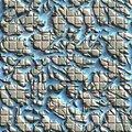 Free Stone Tile Royalty Free Stock Photo - 6234205