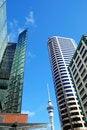 Free Modern Building Stock Photos - 6234353