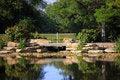 Free Stone Bridge Stock Photos - 6235193