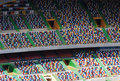 Free Stadium Stock Images - 6236784