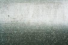 Free Metallic Texture. Stock Photo - 6230680
