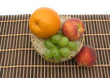 Free Orange Stock Photos - 6231713