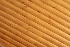 Free Wooden Wall Royalty Free Stock Photo - 6231715
