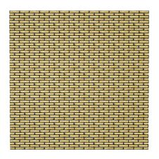 Free Wall Texture Royalty Free Stock Image - 6232796