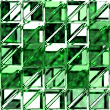 Free Glass Royalty Free Stock Photo - 6233305