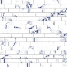Free Brick Wall Royalty Free Stock Photos - 6233328