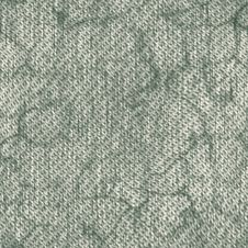 Grunge Cloth Stock Photography