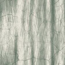 Free Abstract Seamless Texture Stock Images - 6233554