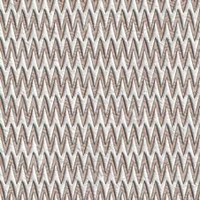 Free Abstract Seamless Texture Stock Images - 6233584