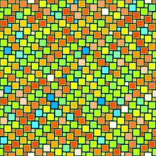 Free Abstract Background Stock Images - 6234204