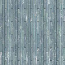 Free Tile Seamless Texture Stock Photos - 6234223