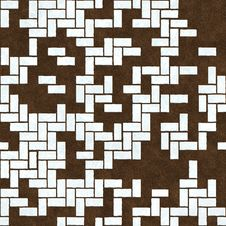 Free Brick Wall Seamless Texture Stock Photo - 6234230