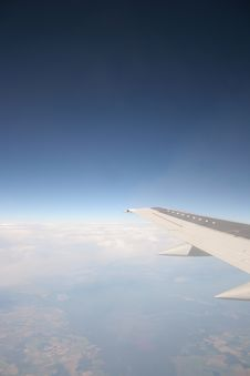 Free Flight Stock Photos - 6235213